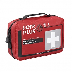 Apteczka Adventurer Care Plus