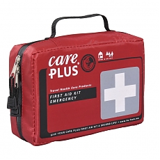 Apteczka Emergency Care Plus