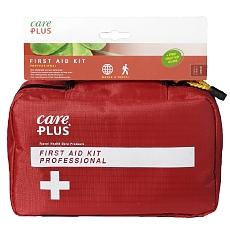 Care Plus Apteczka Professional