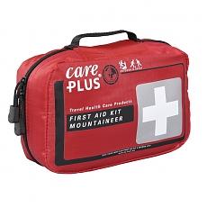 Apteczka górska Care Plus