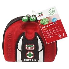 Apteczka Care Plus Start