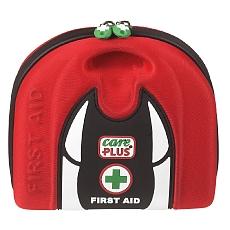 Apteczka Care Plus Emergency Plus