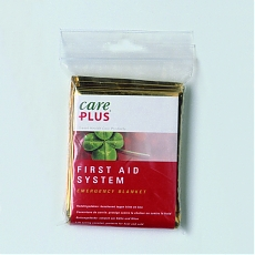 Care Plus - Folia NRC