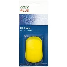Care Plus - Mydło w listkach