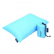 Poduszka podróżna hydrofobowy puch