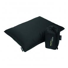 Poduszka puchowa podróżna