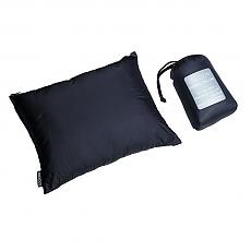 Poduszka podróżna - Syntetyczna