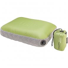 Poduszka podróżna dmuchana