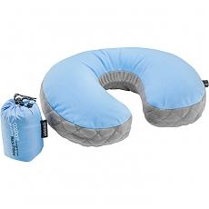 Poduszka podróżna na szyję
