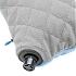 Poduszka lędźwiowa Wasabi Grey