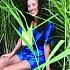 Piżama podróżna damska jedwab