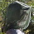Moskitiera na głowę Head Net