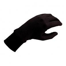 Rękawiczki jedwabne Silkbody