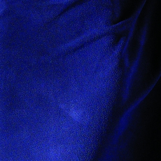 Poszewka na poduszkę Microfleece