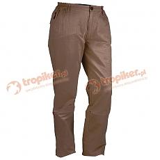 Spodnie damskie Karoo CLAY