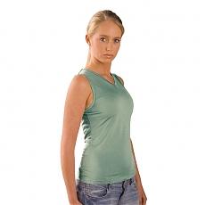 Koszulka damska Silkbody