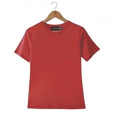 T-shirt męski Silkspun Silkbody