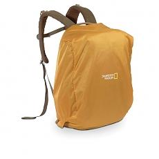 Pokrowiec na plecak NG A2560RC