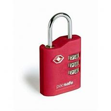 Kłódka do walizki  ProSafe 700