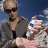 Care Plus - Żel antybakteryjny 100 ml