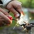 Krzesiwo FireSteel 2.0 - Light My Fire