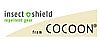 Cocoon  (Insect Shield)